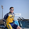 @WVUCyclingTeam