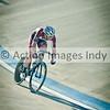 @IndianaCycling, MarPort-1953