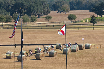Florida State Cyclocross M 1-3