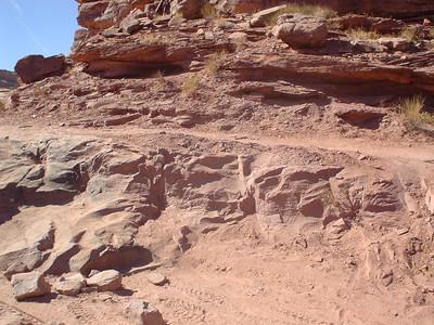 Moab3 053