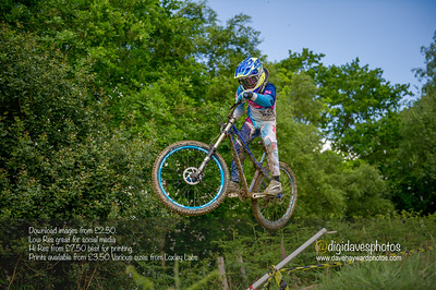 DHPhotography-DownHill-020