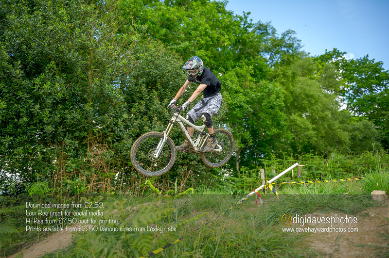 DHPhotography-DownHill-012