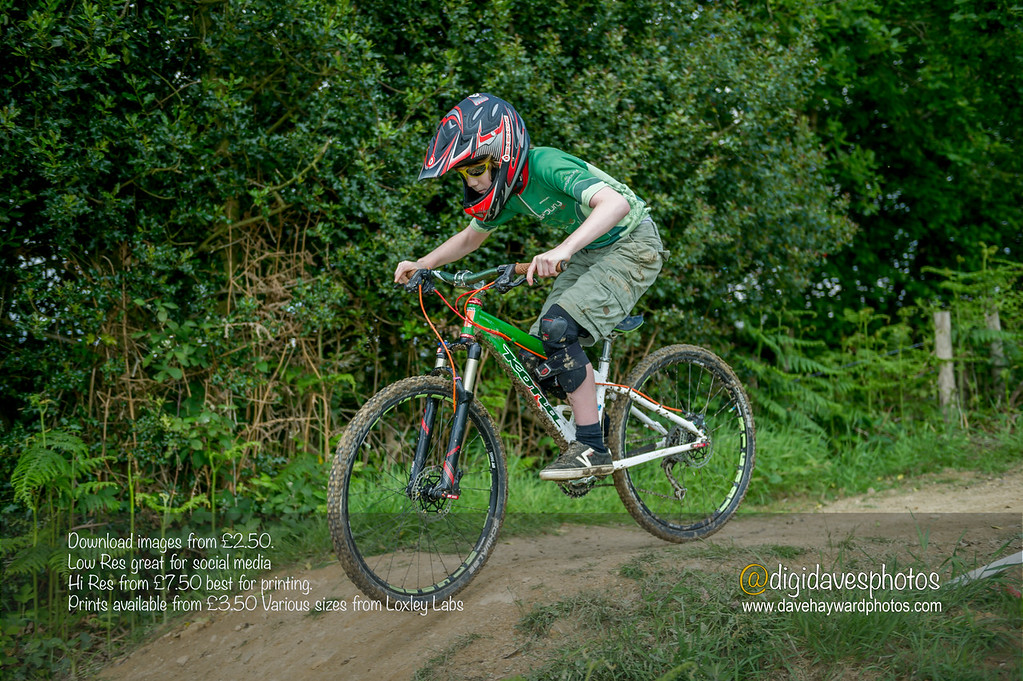 DHPhotography-DownHill-018