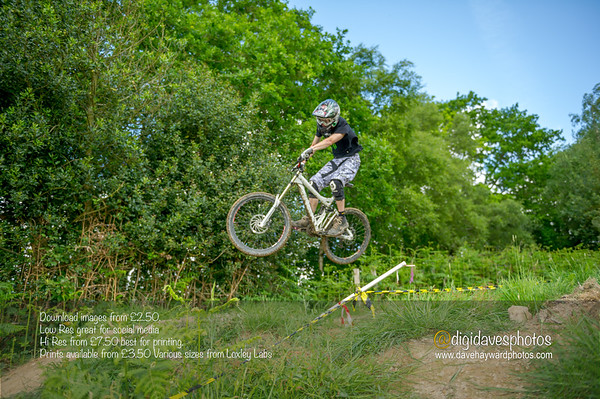 DHPhotography-DownHill-011