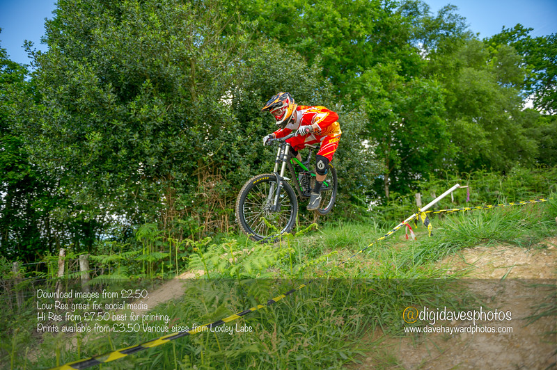 DHPhotography-DownHill-009
