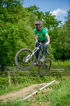 DHPhotography-DownHill-016