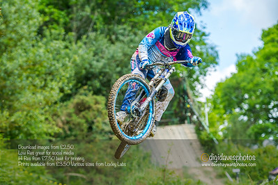 DHPhotography-DownHill-079
