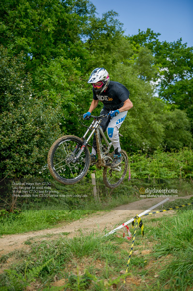 DHPhotography-DownHill-019