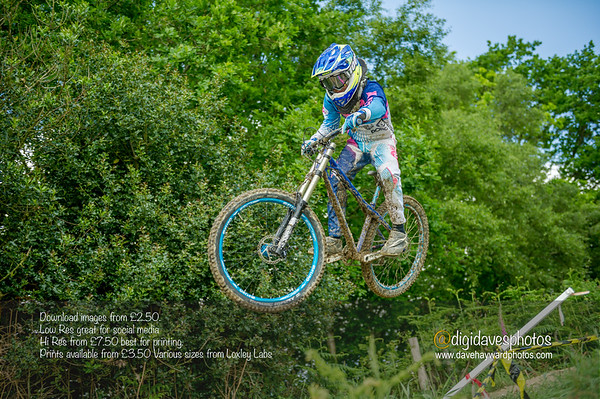 DHPhotography-DownHill-021
