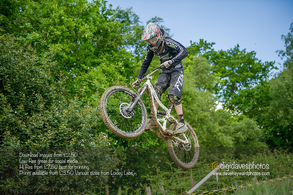 DHPhotography-DownHill-022