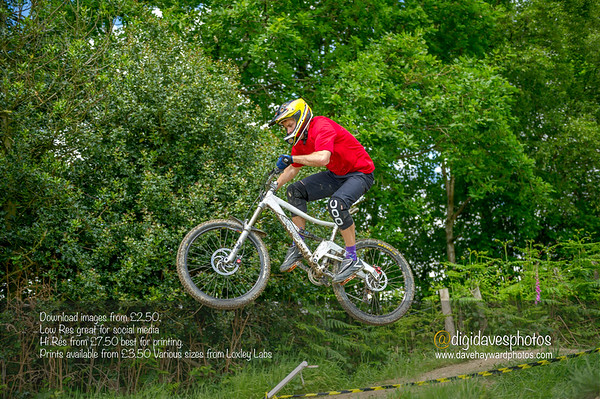 DHPhotography-DownHill-004