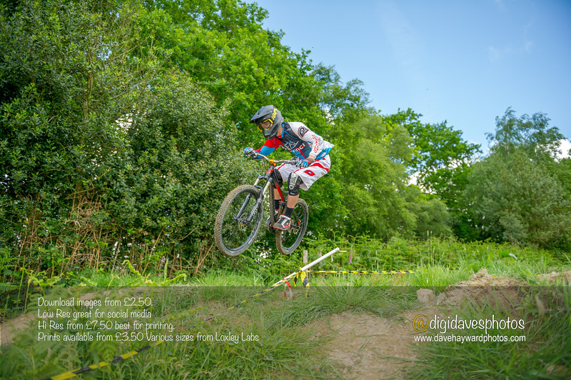 DHPhotography-DownHill-008
