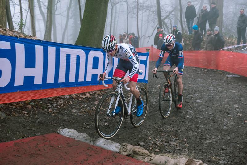 uci-worlcup-cyclocross-namur-021