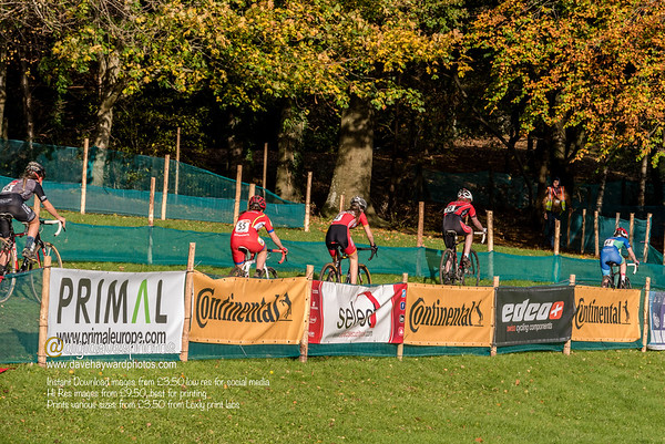 Abergavenny-youth-Natoinalseries-2017-014