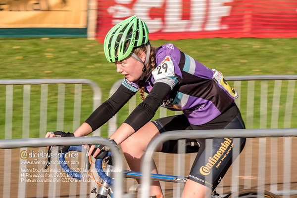 Abergavenny-youth-Natoinalseries-2017-027