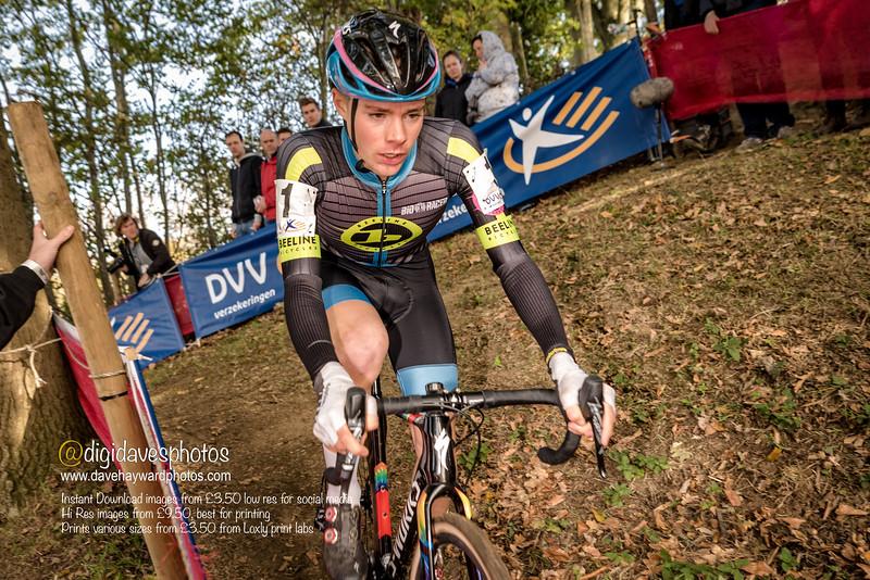 DVVkoppenbergcross-182-Edit-2