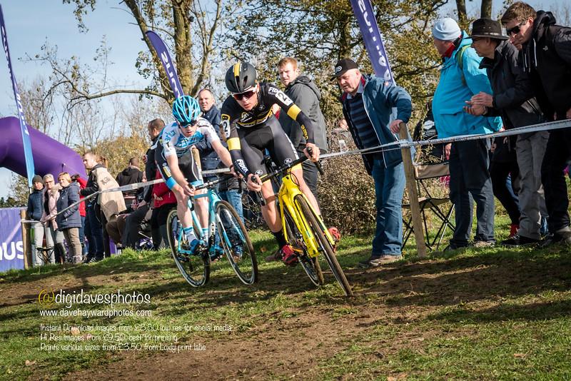 DVVkoppenbergcross-209