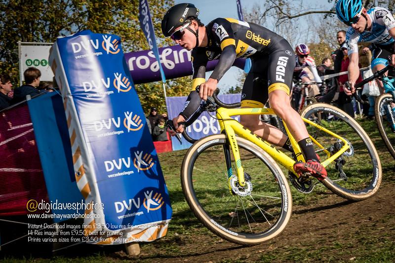 DVVkoppenbergcross-211