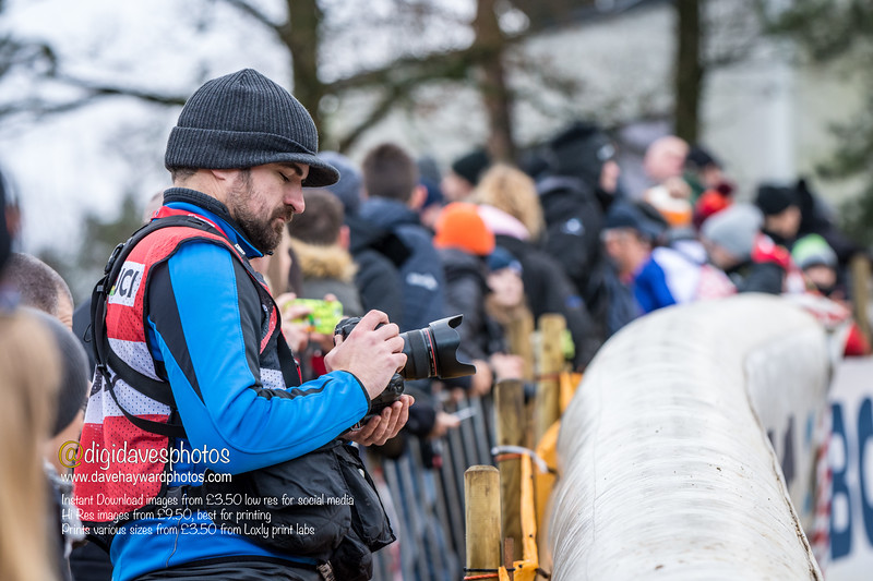 Telenet-UCI-WordCup-Cyclocross-Zolder-Telenet-UCI-WordCup-Cyclocross-Zolder-DHP_6286-0221-0218