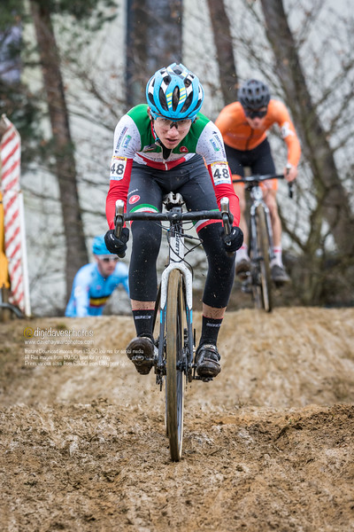 Telenet-UCI-WordCup-Cyclocross-Zolder-Telenet-UCI-WordCup-Cyclocross-Zolder-DHP_6294-0229-0226
