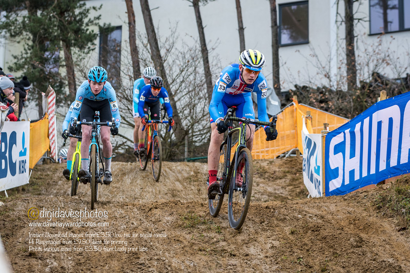 Telenet-UCI-WordCup-Cyclocross-Zolder-Telenet-UCI-WordCup-Cyclocross-Zolder-DHP_6296-0231-0228