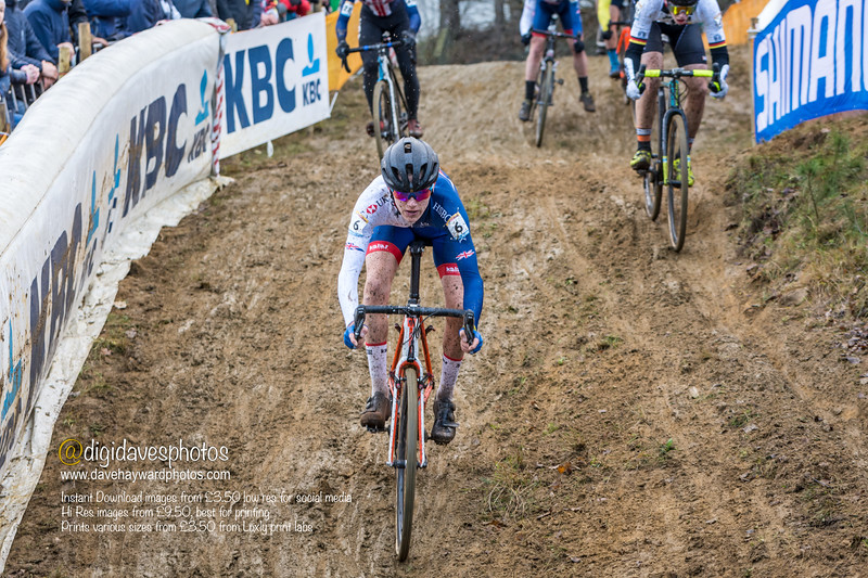 Telenet-UCI-WordCup-Cyclocross-Zolder-Telenet-UCI-WordCup-Cyclocross-Zolder-DHP_6304-0238-0235