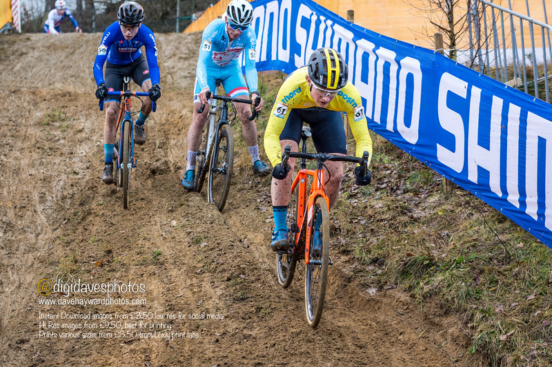 Telenet-UCI-WordCup-Cyclocross-Zolder-Telenet-UCI-WordCup-Cyclocross-Zolder-DHP_6309-0243-0240