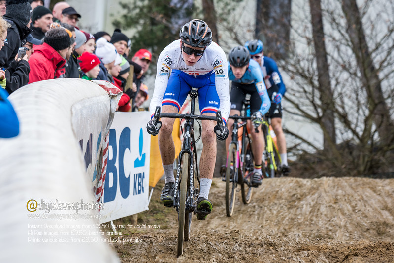 Telenet-UCI-WordCup-Cyclocross-Zolder-Telenet-UCI-WordCup-Cyclocross-Zolder-DHP_6288-0223-0220