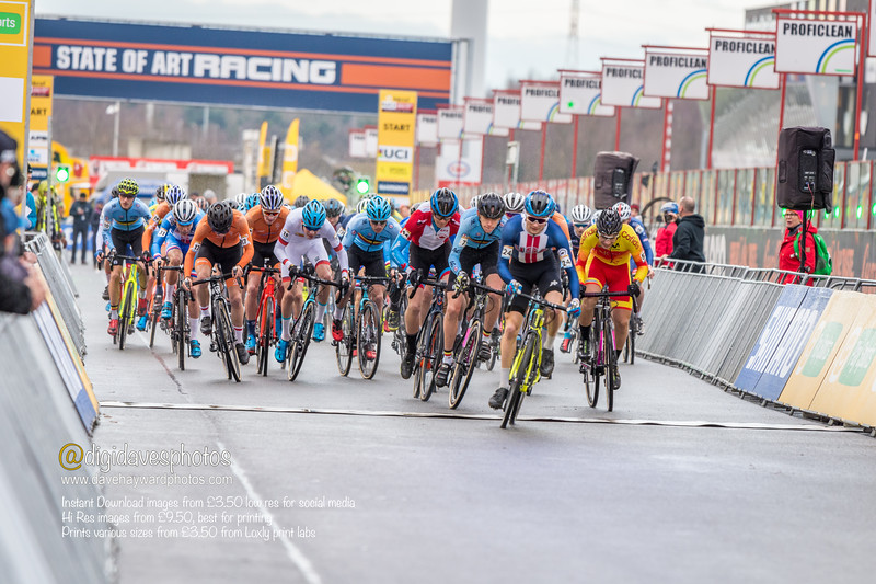 Telenet-UCI-WordCup-Cyclocross-Zolder-Telenet-UCI-WordCup-Cyclocross-Zolder-DHP_6278-0214-0211