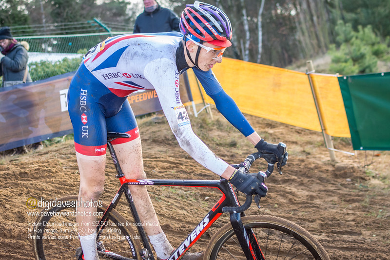 Telenet-UCI-WordCup-Cyclocross-Zolder-Telenet-UCI-WordCup-Cyclocross-Zolder-DHP_6395-0308-0305