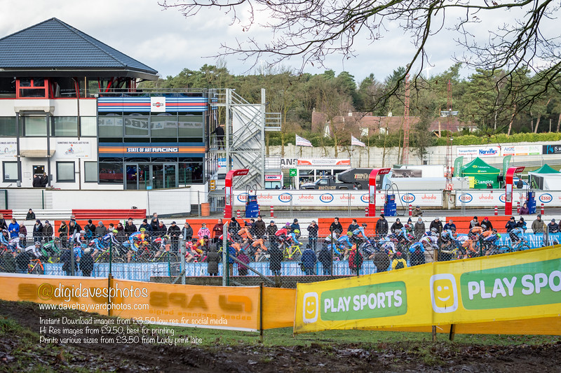 Telenet-UCI-WordCup-Cyclocross-Zolder-Telenet-UCI-WordCup-Cyclocross-Zolder-DHP_6351-0270-0267