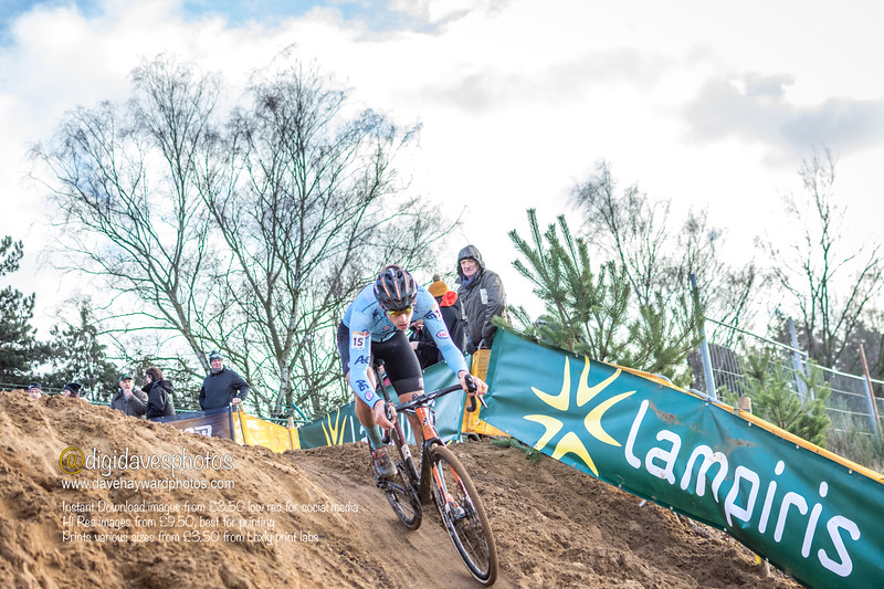 Telenet-UCI-WordCup-Cyclocross-Zolder-Telenet-UCI-WordCup-Cyclocross-Zolder-DHP_6390-0303-0300