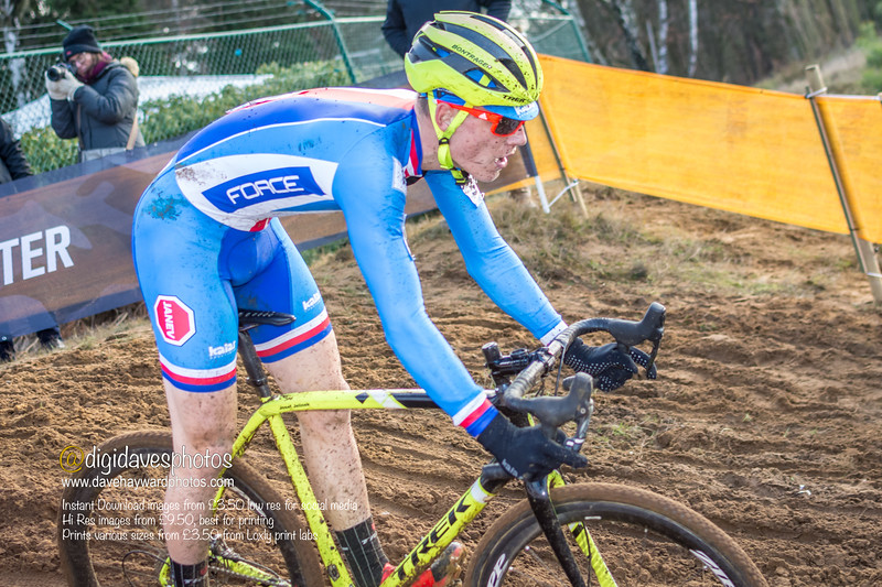 Telenet-UCI-WordCup-Cyclocross-Zolder-Telenet-UCI-WordCup-Cyclocross-Zolder-DHP_6397-0310-0307