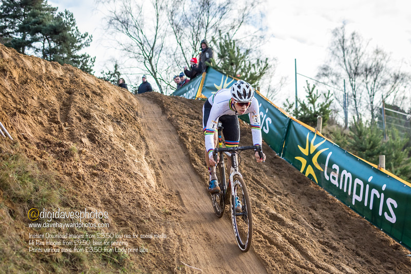 Telenet-UCI-WordCup-Cyclocross-Zolder-Telenet-UCI-WordCup-Cyclocross-Zolder-DHP_6379-0292-0289