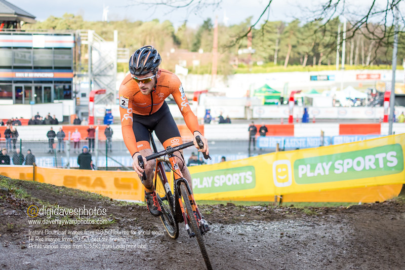 Telenet-UCI-WordCup-Cyclocross-Zolder-Telenet-UCI-WordCup-Cyclocross-Zolder-DHP_6357-0274-0271