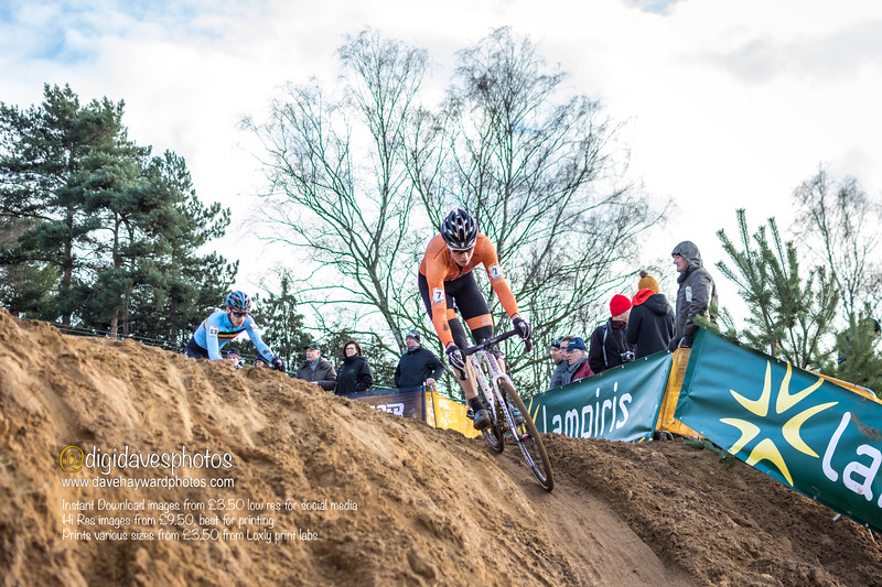 Telenet-UCI-WordCup-Cyclocross-Zolder-Telenet-UCI-WordCup-Cyclocross-Zolder-DHP_6387-0300-0297