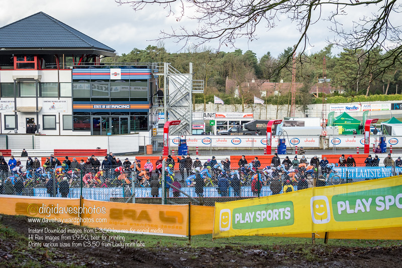 Telenet-UCI-WordCup-Cyclocross-Zolder-Telenet-UCI-WordCup-Cyclocross-Zolder-DHP_6350-0269-0266