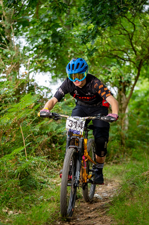 Exposure2412-Enduro-D3S_2629