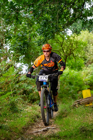 Exposure2412-Enduro-D3S_2628
