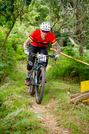 Exposure2412-Enduro-D3S_2638