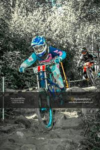 PORC DownHill Champs 2014-010