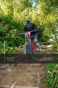 PORC DownHill Champs 2014-020