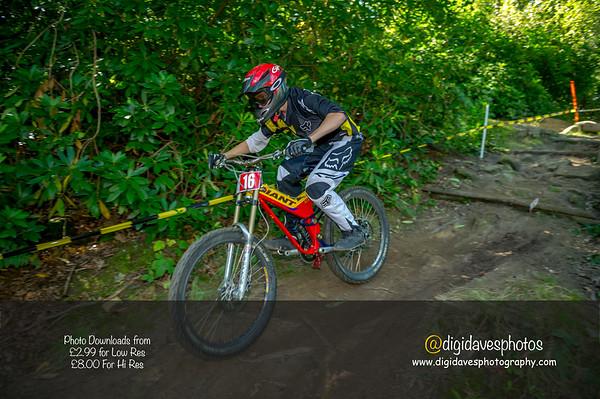 PORC DownHill Champs 2014-023