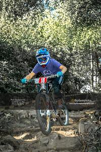 PORC DownHill Champs 2014-012