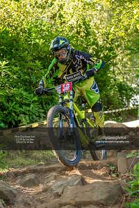 PORC DownHill Champs 2014-022