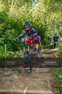 PORC DownHill Champs 2014-011