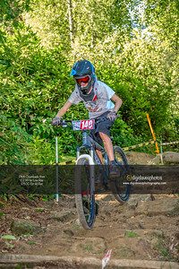 PORC DownHill Champs 2014-005