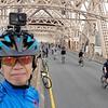 At the Queensboro Bridge
