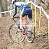 OVCX_Final_Cycloplex-7707