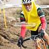 OVCX_Final_Cycloplex-7673